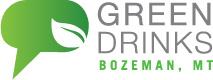 greendrinkslogo